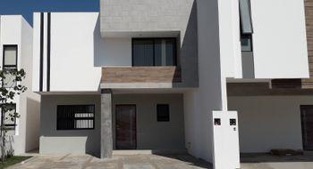 NEX-26698 - Casa en Venta en Lomas de la Rioja, CP 95266, Veracruz de Ignacio de la Llave, con 3 recamaras, con 2 baños, con 1 medio baño, con 152 m2 de construcción.