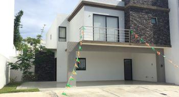 NEX-26824 - Casa en Venta en Las Lomas Residencial, CP 95264, Veracruz de Ignacio de la Llave, con 3 recamaras, con 3 baños, con 1 medio baño, con 203 m2 de construcción.