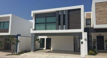 NEX-26825 - Casa en Venta en Lomas Diamante, CP 95264, Veracruz de Ignacio de la Llave, con 3 recamaras, con 3 baños, con 1 medio baño, con 200 m2 de construcción.