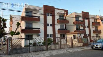 NEX-43005 - Departamento en Renta, con 3 recamaras, con 2 baños, con 92 m2 de construcción en Reforma, CP 91919, Veracruz de Ignacio de la Llave.