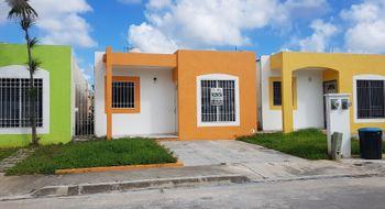 NEX-4947 - Departamento en Venta en Cancún (Internacional de Cancún), CP 77569, Quintana Roo, con 2 recamaras, con 1 baño, con 90 m2 de construcción.