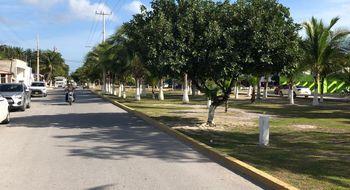 NEX-7553 - Terreno en Venta en Puerto Morelos, CP 77580, Quintana Roo.