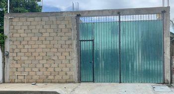 NEX-21401 - Terreno en Renta en Supermanzana 75, CP 77527, Quintana Roo, con 80 m2 de construcción.
