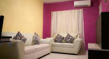NEX-22116 - Casa en Renta en Jardines del Sur, CP 77536, Quintana Roo, con 3 recamaras, con 3 baños, con 200 m2 de construcción.