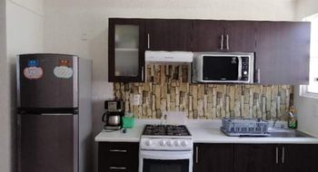 NEX-22124 - Casa en Renta en Jardines del Sur, CP 77536, Quintana Roo, con 3 recamaras, con 4 baños, con 200 m2 de construcción.
