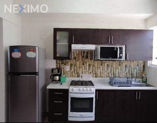 NEX-22124 - Casa en Renta, con 3 recamaras, con 4 baños, con 200 m2 de construcción en Jardines del Sur, CP 77536, Quintana Roo.