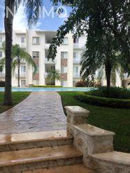 NEX-22131 - Departamento en Renta, con 2 recamaras, con 1 baño, con 75 m2 de construcción en Jardines del Sur, CP 77536, Quintana Roo.