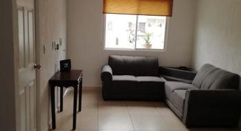 NEX-22916 - Casa en Renta en Jardines del Sur, CP 77536, Quintana Roo, con 3 recamaras, con 3 baños, con 250 m2 de construcción.