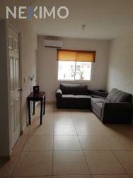NEX-22916 - Casa en Renta, con 3 recamaras, con 3 baños, con 250 m2 de construcción en Jardines del Sur, CP 77536, Quintana Roo.