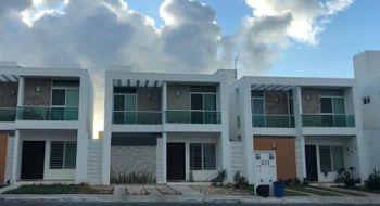 NEX-26318 - Casa en Venta en Gran Santa Fe, CP 77535, Quintana Roo, con 3 recamaras, con 2 baños, con 1 medio baño, con 120 m2 de construcción.