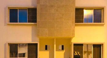 NEX-26429 - Casa en Renta en Jardines del Sur, CP 77536, Quintana Roo, con 3 recamaras, con 3 baños, con 90 m2 de construcción.