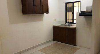 NEX-26990 - Departamento en Renta en Supermanzana 67, CP 77510, Quintana Roo, con 1 recamara, con 1 baño, con 70 m2 de construcción.