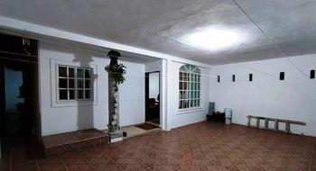 NEX-27461 - Casa en Venta en Gran Santa Fe, CP 77535, Quintana Roo, con 2 recamaras, con 1 baño, con 90 m2 de construcción.