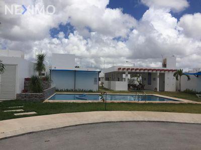 Casa en Venta en Supermanzana 326, Benito Juárez, Quintana Roo | NEX-29196 | Neximo | Foto 4 de 5