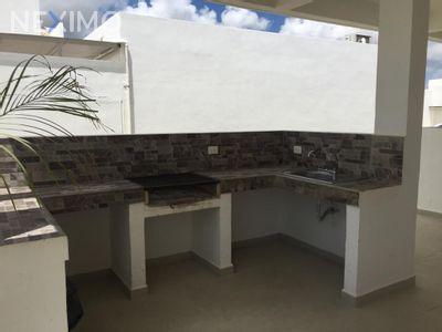 Casa en Venta en Supermanzana 326, Benito Juárez, Quintana Roo | NEX-29196 | Neximo | Foto 5 de 5