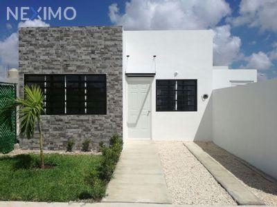 Casa en Venta en Supermanzana 326, Benito Juárez, Quintana Roo | NEX-29196 | Neximo | Foto 2 de 5
