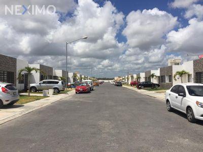 Casa en Venta en Supermanzana 326, Benito Juárez, Quintana Roo | NEX-29196 | Neximo | Foto 3 de 5
