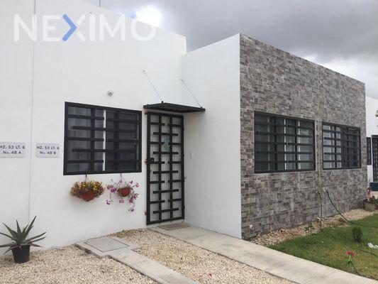 Casa en Venta en Supermanzana 326, Benito Juárez, Quintana Roo | NEX-29196 | Neximo | Foto 1 de 5