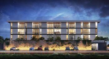 NEX-29256 - Departamento en Venta en Conkal, CP 97345, Yucatán, con 2 recamaras, con 2 baños, con 88 m2 de construcción.