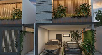 NEX-29687 - Casa en Venta en Temozón Norte, CP 97302, Yucatán, con 3 recamaras, con 3 baños, con 175 m2 de construcción.