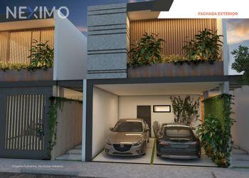 NEX-29687 - Casa en Venta, con 3 recamaras, con 3 baños, con 175 m2 de construcción en Temozón Norte, CP 97302, Yucatán.