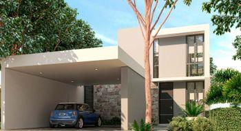 NEX-29725 - Casa en Venta en Dzityá, CP 97302, Yucatán, con 3 recamaras, con 2 baños, con 1 medio baño, con 202 m2 de construcción.