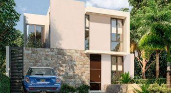 NEX-29726 - Casa en Venta en Dzityá, CP 97302, Yucatán, con 2 recamaras, con 3 baños, con 169 m2 de construcción.