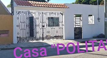 NEX-30037 - Casa en Renta en Amapola, CP 97219, Yucatán, con 2 recamaras, con 2 baños, con 300 m2 de construcción.