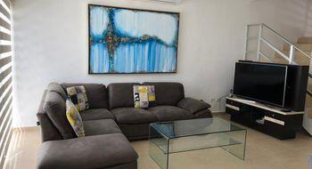 NEX-30712 - Casa en Renta en Supermanzana 312, CP 77533, Quintana Roo, con 3 recamaras, con 3 baños, con 220 m2 de construcción.
