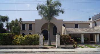 NEX-33067 - Casa en Venta en Campestre, CP 97120, Yucatán, con 4 recamaras, con 3 baños, con 1 medio baño, con 647 m2 de construcción.