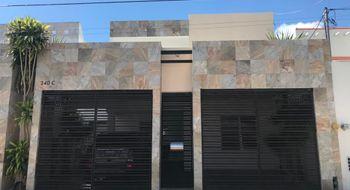NEX-33758 - Casa en Renta en Altabrisa, CP 97130, Yucatán, con 3 recamaras, con 3 baños, con 1 medio baño, con 300 m2 de construcción.