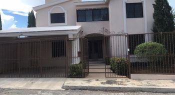 NEX-34850 - Casa en Renta en San Esteban, CP 97149, Yucatán, con 5 recamaras, con 2 baños, con 1 medio baño, con 360 m2 de construcción.