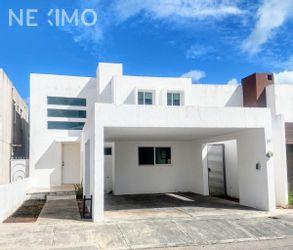 NEX-37599 - Casa en Renta, con 3 recamaras, con 2 baños, con 1 medio baño, con 180 m2 de construcción en Altabrisa, CP 97130, Yucatán.
