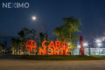 NEX-43517 - Departamento en Venta, con 2 recamaras, con 2 baños, con 1 medio baño, con 113 m2 de construcción en Cabo Norte, CP 97305, Yucatán.