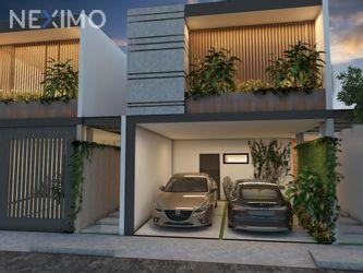 NEX-44573 - Casa en Venta, con 2 recamaras, con 3 baños, con 1 medio baño, con 209 m2 de construcción en Temozón Norte, CP 97302, Yucatán.