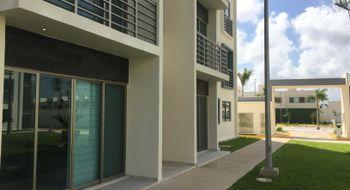 NEX-7328 - Departamento en Venta en Supermanzana 312, CP 77533, Quintana Roo, con 3 recamaras, con 2 baños, con 110 m2 de construcción.