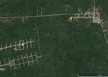 NEX-7395 - Terreno en Venta en Komchén, CP 97302, Yucatán.