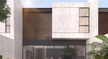 NEX-7579 - Casa en Venta en Temozon Norte, CP 97302, Yucatán, con 2 recamaras, con 2 baños, con 154 m2 de construcción.