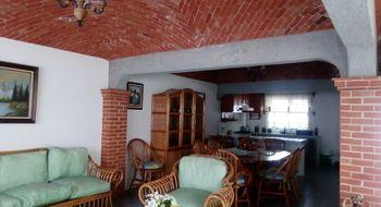NEX-12399 - Casa en Venta en Residencial Haciendas de Tequisquiapan, CP 76795, Querétaro, con 3 recamaras, con 3 baños, con 170 m2 de construcción.