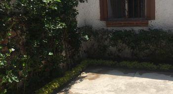 NEX-18317 - Casa en Venta en Vista Hermosa, CP 76750, Querétaro, con 2 recamaras, con 1 baño, con 2 medio baños, con 76 m2 de construcción.