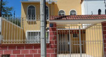NEX-24340 - Casa en Venta en La Magdalena, CP 76750, Querétaro, con 3 recamaras, con 2 baños, con 1 medio baño, con 200 m2 de construcción.