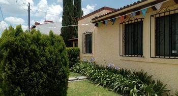NEX-5218 - Casa en Venta en Residencial Haciendas de Tequisquiapan, CP 76795, Querétaro, con 3 recamaras, con 2 baños, con 160 m2 de construcción.