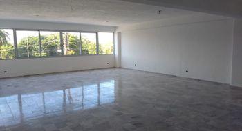 NEX-7531 - Oficina en Renta en Cancún Centro, CP 77500, Quintana Roo, con 2 recamaras, con 1 baño, con 60 m2 de construcción.