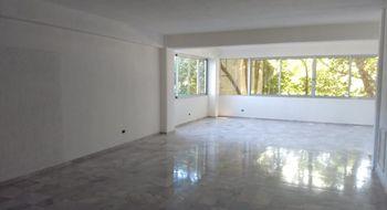 NEX-8263 - Oficina en Renta en Cancún Centro, CP 77500, Quintana Roo, con 60 m2 de construcción.