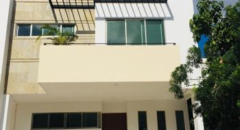 NEX-9460 - Casa en Venta en Alfredo V Bonfil, CP 77560, Quintana Roo, con 3 recamaras, con 2 baños, con 1 medio baño, con 172 m2 de construcción.