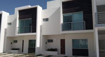 NEX-9508 - Casa en Venta en Alfredo V Bonfil, CP 77560, Quintana Roo, con 3 recamaras, con 2 baños, con 1 medio baño, con 173 m2 de construcción.