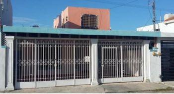 NEX-21205 - Casa en Venta en Francisco de Montejo, CP 97203, Yucatán, con 3 recamaras, con 2 baños, con 160 m2 de construcción.