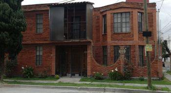 NEX-4439 - Casa en Venta en Casa Blanca, CP 52175, México, con 3 recamaras, con 3 baños, con 239 m2 de construcción.