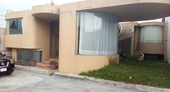 NEX-4441 - Casa en Renta en San Miguel Totocuitlapilco, CP 52143, México, con 3 recamaras, con 1 baño, con 1 medio baño, con 175 m2 de construcción.