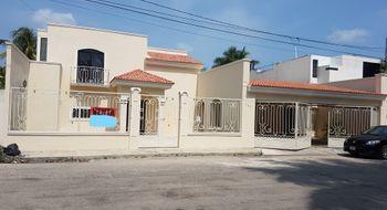NEX-4930 - Casa en Venta en Montecristo, CP 97133, Yucatán, con 4 recamaras, con 4 baños, con 1 medio baño, con 370 m2 de construcción.